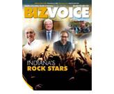 BizVoice Magazine November / December 2017